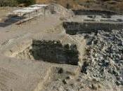 Archeologia. Scoperta fortezza dell'età Bronzo Cipro