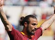 Mercato Palermo, idea Osvaldo