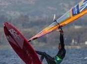 Coluccia titoli windsurfing