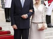 Letizia Spagna seduce Parigi, moda made Spain
