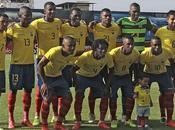 Guida Copa América 2015, Gruppo l'Ecuador