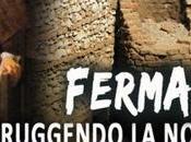Salviamo Gallerie della Cittadella Torino dalla demolizione lasciar posto parcheggio