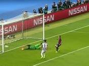 Champions, oltre milioni Canale Sport Juventus-Barcellona