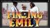 """blind catfish: ecco video """"finding emily"""""""