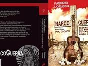 libro NarcoGuerra recensito CheDonna.It