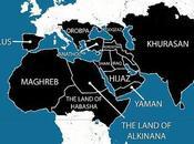 L'espansione dell'invincibile ISIS