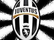 Juventus: Neto Khedira quasi bianconeri