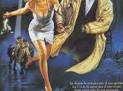 Avventure uomo invisibile John Carpenter (1992)