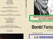 "Catanzaro: presentazione docufilm ""Bomb! Burning Fantasy"""