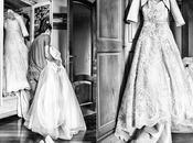 Giulia+Domenico preparazione della sposa