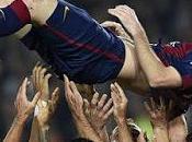 piacciono Messi Barcellona perché sport arroganza presunzione