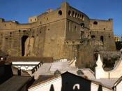 Napoli Teatro Festival. Serate jazz gratuite Castel Sant'Elmo