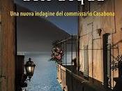 """pietà dell'acqua"""" Antonio Fusco"""