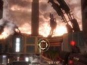 Halo ODST torna alta definizione Recensione Xbox