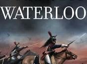 Anteprima: Waterloo Bernard Cornwell