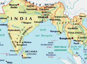 Tratta Migranti Myanmar, Thailandia Malesia