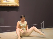Arte, artisti, premi, beffe: limite?