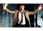 """""""Constantine"""" otterrà seconda stagione un'altra rete"""