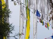 Sikkim: Sanga Choeling gompa