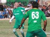 passione basta: terremoto Nepal