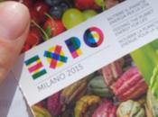 Expo, mondo tutto scoprire