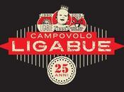 """LIGABUE """"CAMPOVOLO FESTA 2015"""". venduti 80.000 biglietti"""