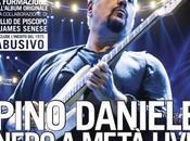 Pino Daniele Nero metà Live