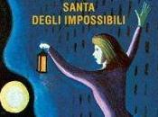 """""""pensare parole"""": """"santa degli impossibili"""" Daria Bignardi martedì giugno 2015;"""