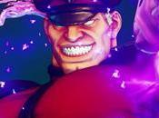 Street Fighter Resident Evil Zero Devil nella line-up Capcom l'E3 2015 Notizia