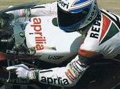 Sport MotoGP stasera ''Top riders Loris Reggiani''