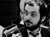 """Scoperti misteri """"giallo Kubrick"""""""