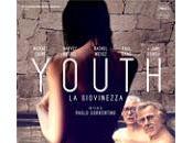 Youth giovinezza [recensione]