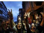 Elezioni Turchia, Erdogan debole, boom filo-curdi
