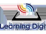 Evento cagliaritano: Learning Digital