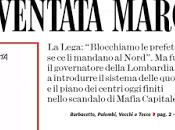 Succede Italia