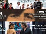 Verona folk 2015: l'11ma edizione lode!