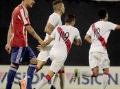 Guida Copa América 2015, Gruppo Perù