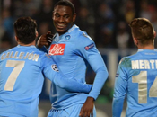 Torino torna alla carica giocatore azzurro