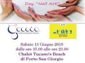 Nail Art… sostenere bambini. Appuntamento P.S. Giorgio (Fm)