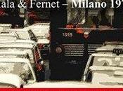 Recensione colosso Corso Lodi Riccardo Besola, Andrea Ferrari Francesco Gallone