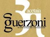 Bastoncini surimi crosta corn flakes Aceto balsamico Modena Guerzoni.