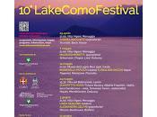 "LarioIN: Presentato ""Concerto Casa Volta"""