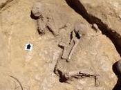 Voci regno Axum