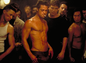 FIGHT CLUB David Fincher stasera (mart. giu. 2015)