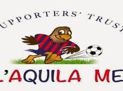 Supporters' Trust L'AQUILA incontra società, resoconto