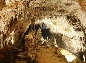 Grotte, Alpi, laghi buona cucina: benvenuti Slovenia