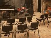 Teatro provincia: Viterbo scena Tredicesima Notte