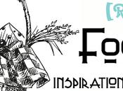 [Rubrica] Food ispiration books#4