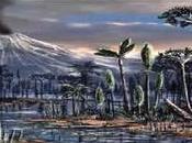 """Conferenza Permo-Carbonifero pontebbano"""" Gradisca d'Isonzo (Gorizia)"""