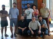 Eden Lab, domani Arezzo